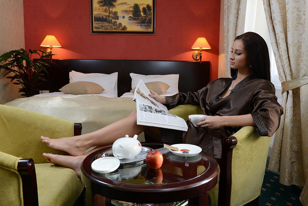 hotel-europa-izba-foto23