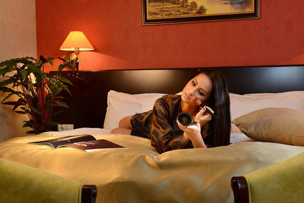 hotel-europa-izba-foto22