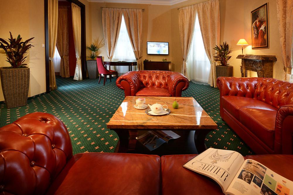 hotel-europa-izba-foto16
