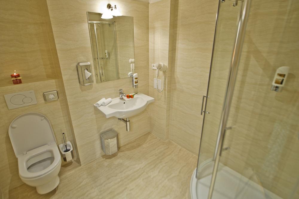 hotel-europa-izba-foto11