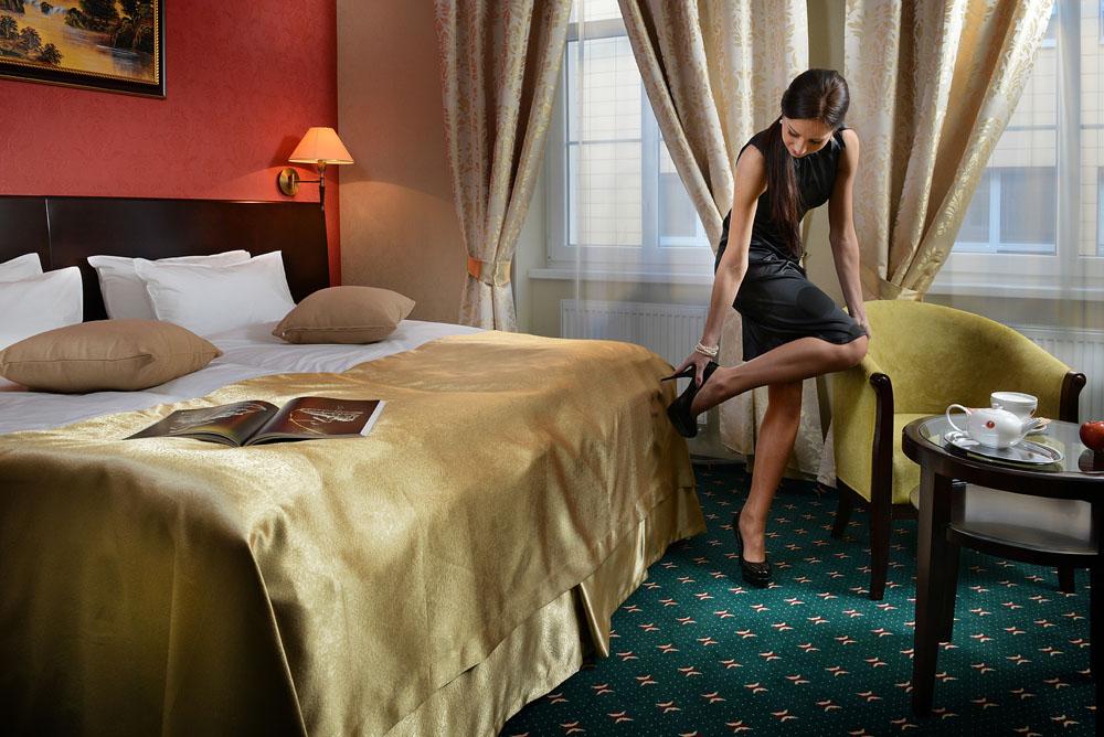 hotel-europa-izba-foto21