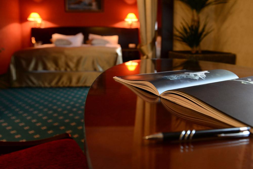 hotel-europa-izba-foto15