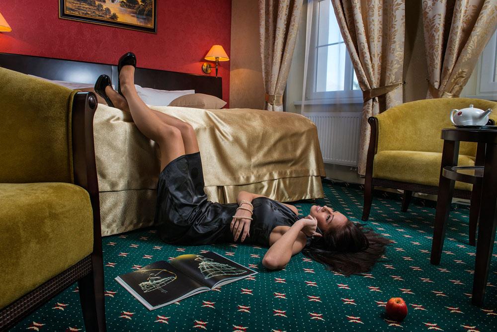 hotel-europa-izba-foto20