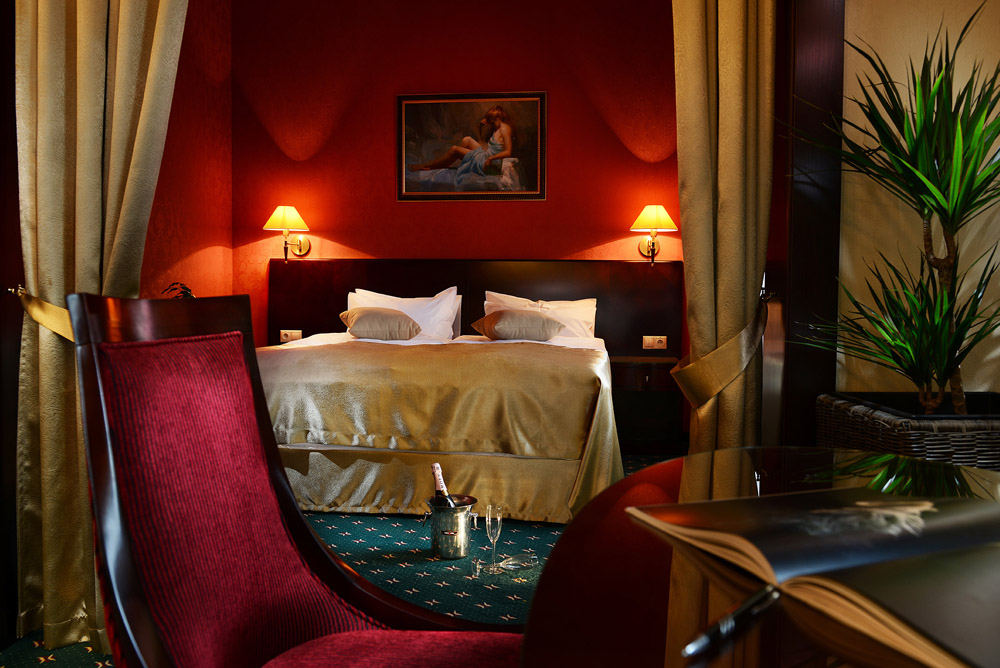 hotel-europa-izba-foto14