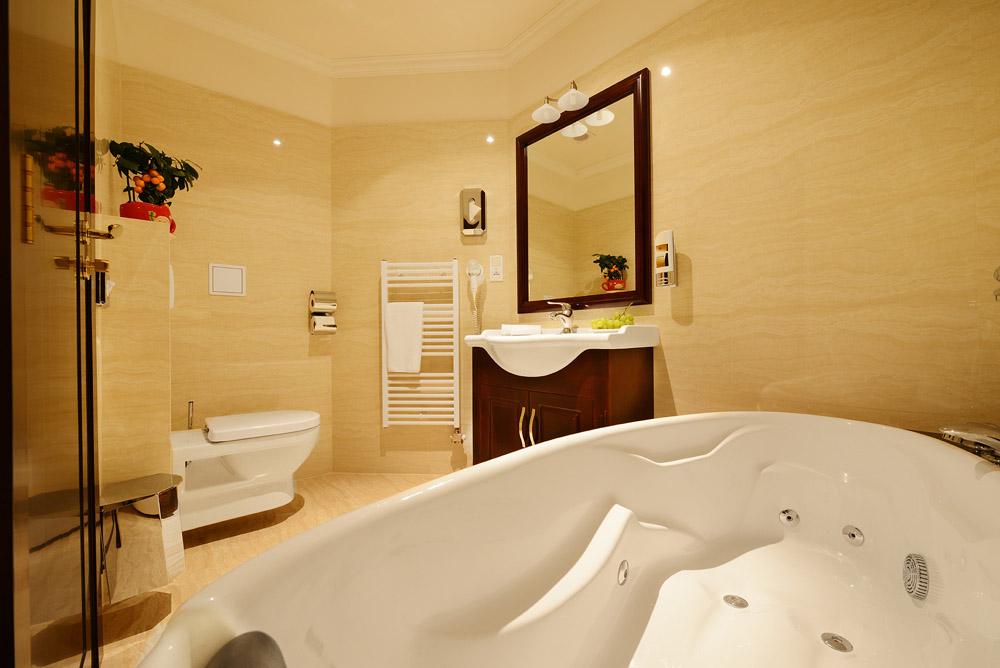 hotel-europa-izba-foto13