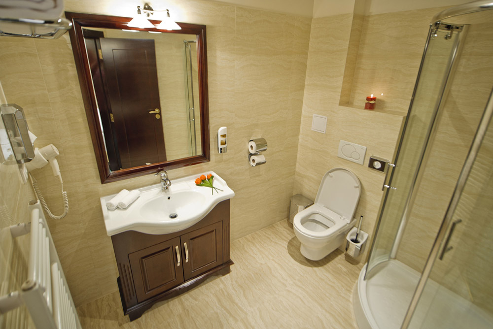 hotel-europa-izba-foto18