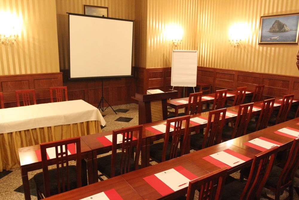 Hotel-Europa-prezentácia-foto6