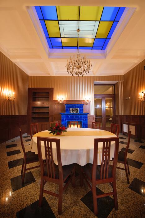 Hotel-Europa-stolovanie-foto6