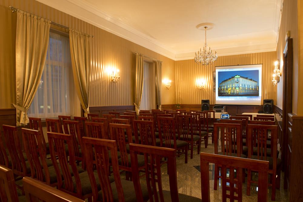 hotel-europa-konferenčná-sála