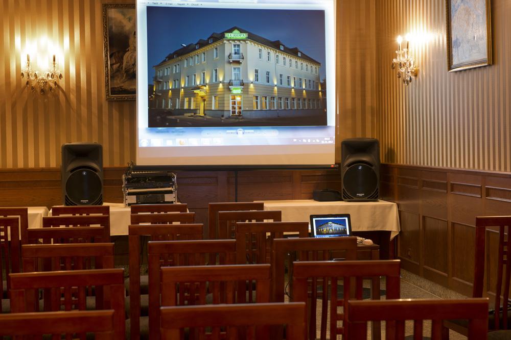 hotel-europa-modrý-salónik-foto4