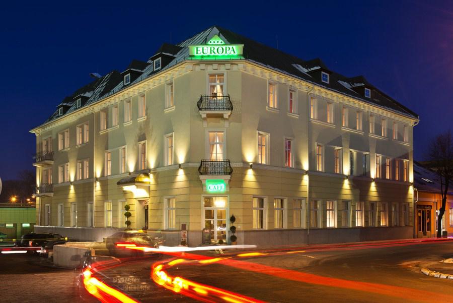 Hotel-Europa-pred-video