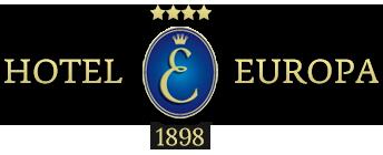 hotel-europa-logo-foto