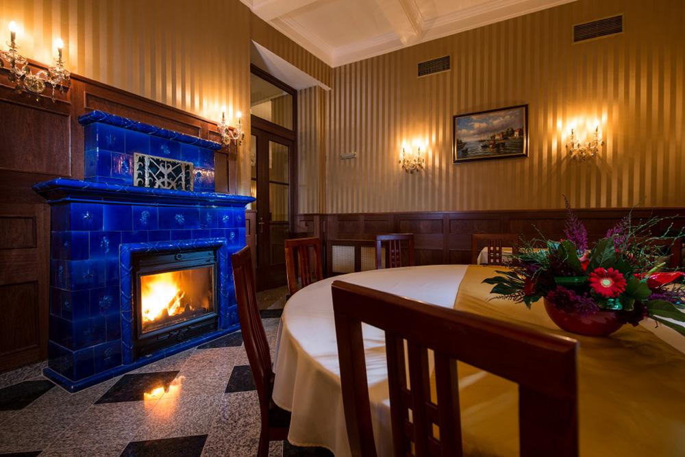 Hotel-Europa-modry-salonik-foto